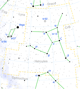 1000px-Hercules_constellation_map.svg[1]