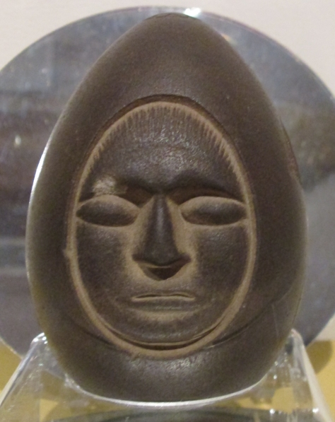 the walam olum 2015-4-30 er schuf die sonne, den mond, die sterne piktogramm aus dem walam olum mit walam olum werden piktogramme bezeichnet, in denen die frühgeschichte der lenni lenape, eines indianerstamms aus.