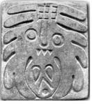 Gaitskill Stone Tablet